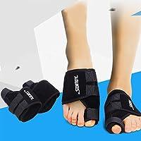 Yiwa extroversion Tintenlöscher, Korrektur, Fuß, Schmerzlinderung, Fuß preisvergleich bei billige-tabletten.eu