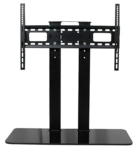 -[ Pro Signal Pedestal Stand for 32 - 60-Inch LCD TV  ]-