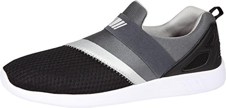 Boras Touch Sneaker  Billig und erschwinglich Im Verkauf