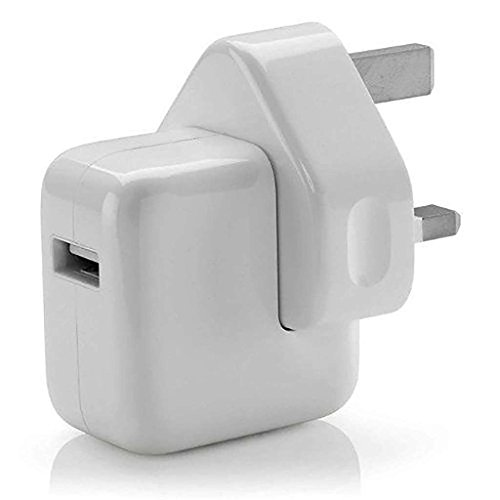 apple-12w-usb-power-adapter-compatible-with-ipad-1st-generation-ipad-2-2nd-generation-ipad-3rd-gener