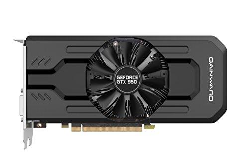 Gainward-3552-GF-Graphic-Card-NVIDIA-PCI-e-2048MB-GDDR5-Dual-DVI-HDMI-DP-1x-GPU