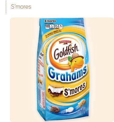 goldfish-smores-adventures
