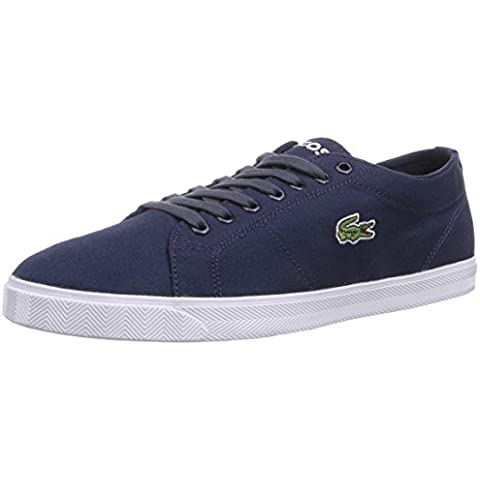 Lacoste MARCEL LCR2, Low-Top Sneaker