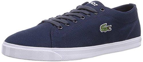 lacoste-marcel-lcr2-zapatilla-deportiva-de-lona-hombre-color-azul-talla-445