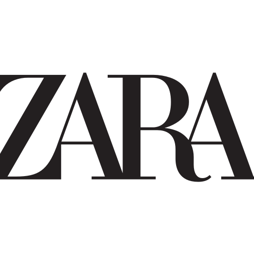 ZARA Kindle Tablet Edition