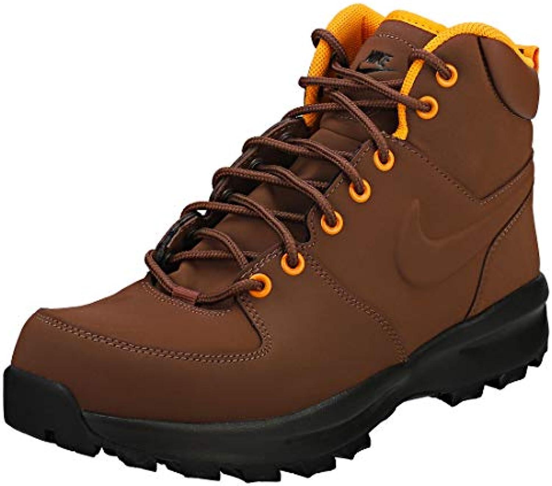 les hommes / femmes nike pour des chaussures de gymnastique manoa & eacute; manoa gymnastique produits de qualité à faible coût, une grande variété de marchandises 59b658