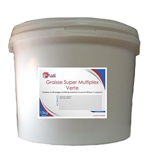 dllub-graisse-super-multiplex-verte-10-kg