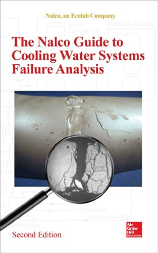 the-nalco-water-guide-to-cooling-water-systems-failure-analysis-second-edition-mechanical-engineerin
