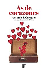 As de corazones (B de Books)