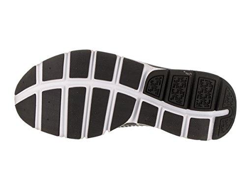 Nike Sportswear - Sneakers WMNS Sock Dart PRM Black