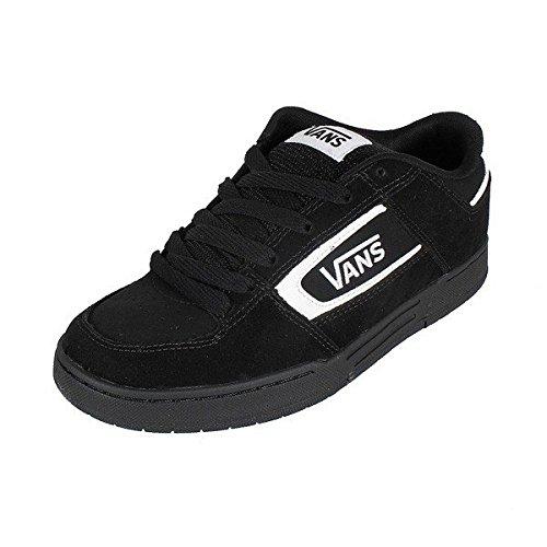 vans-churchill-herren-sneaker