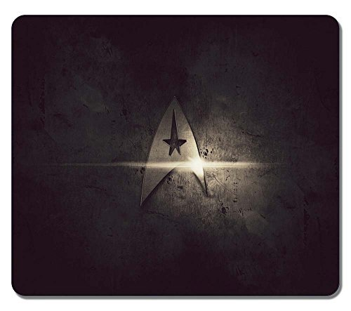 gaming-mouse-pad-large-mouse-mat-1287-x-1102-x-015-in-personalizzabile-heavy-metal-star-trek-natural