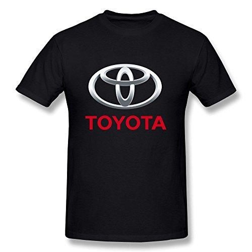tdhc-mens-japan-toyota-motor-corporation-car-brand-logo-t-shirts-black