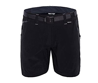 Ternua® Magari Short, Damen