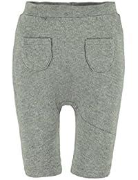 Bellybutton Jogginghose, Pantalones Para Bebés