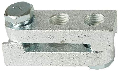 Mirage Kurbelverkürzer für Stahlkurbe