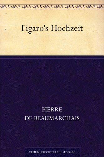 figaros-hochzeit