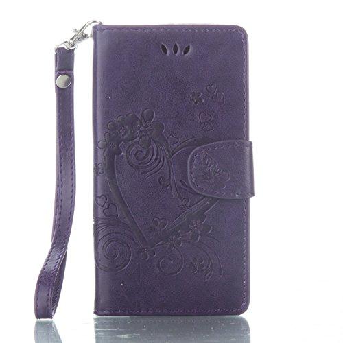 bonroy-pu-custodia-per-cellulare-in-pelle-per-sony-case-wallet-borsa-magnetica-silicone-backcover-on