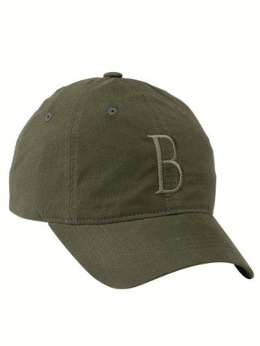 Beretta Cap, grün, One size, BC89-9190-706