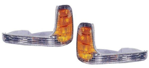 cadillac-escalade-gmc-yukon-denali-replacement-turn-signal-light-1-pair-by-autolightsbulbs