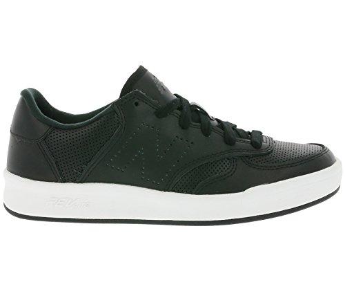 New Balance Herren Crt300v1 Low-Top AF BLACK