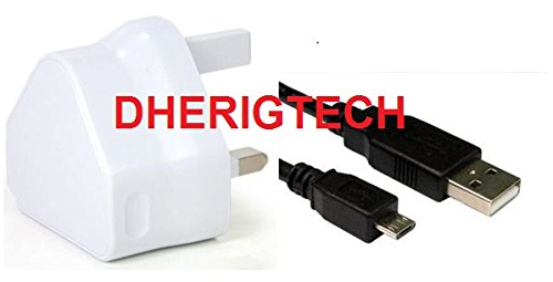 usb-battery-charger-cable-lead-and-wall-plug-for-sainsburys-wireless-speaker-po1003