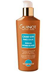 Guinot After Sun Intensive Recovery Multi Restoring Lotion 200ml