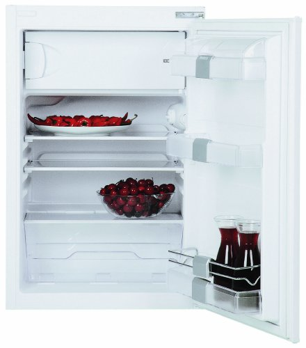 TSM 1541 Blomberg IF A Refrigerateur Encastrable 133 KWh
