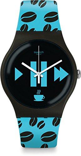 Orologio da Donna Swatch SUOC106