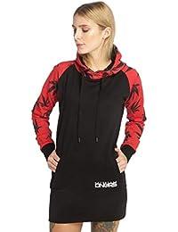 Suchergebnis auf für: DefShop Kleider Damen
