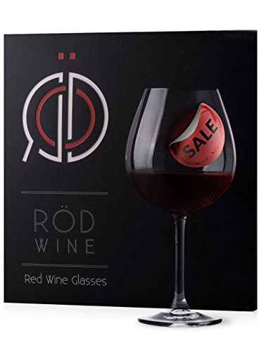 rod-wine-beste-geschenk-glaswaren-kollektion-kristall-glas-rot-wein-glaser-set-650-ml-3-teiliges