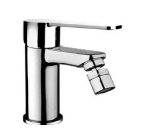 rubinetto-miscelatore-bidet-serie-navy