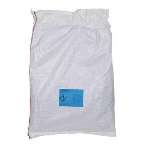 xcarbonator cm885nicht Ätzende decarboniser Powder, 5kg