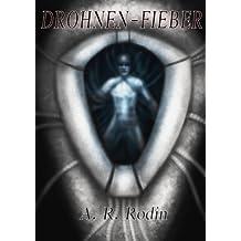 Drohnen-Fieber (Kurzgeschichte)