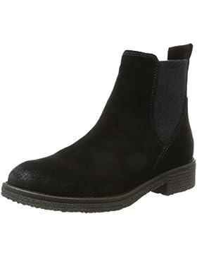 Tamaris Damen 25446 Chelsea Boots
