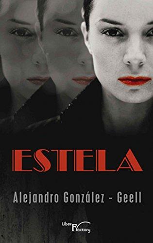 ESTELA (Novela erótica)