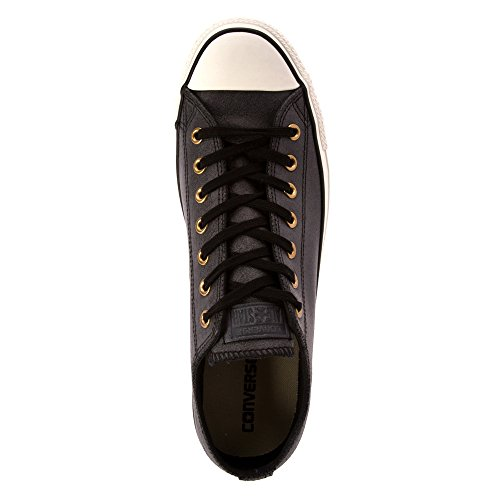 Converse Sneaker Black Star Chuck erwachsene All Unisex Ox Taylor FFqnPxzr