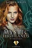Mystic Highlands 3: Mythenbaum