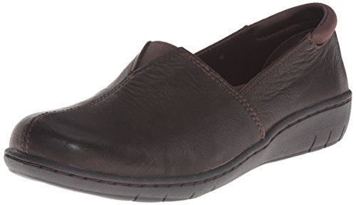 Skechers Washington Seattle Slip-on Loafer