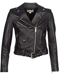 0cfecce72e Amazon.it: Michael Kors - Giacche e cappotti / Donna: Abbigliamento