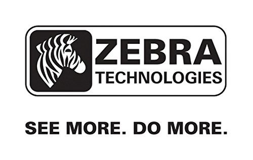 Zebra Technologies Scanner Ds670...