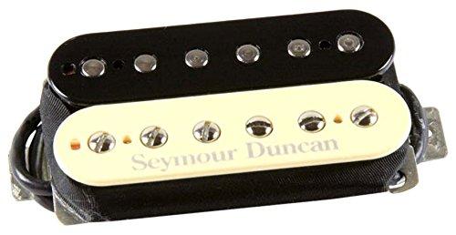 Seymour duncan pickups der beste Preis Amazon in SaveMoney.es