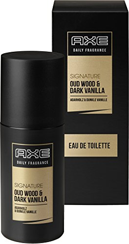 axe-daily-fragrance-eau-de-toilette-parfum-spray-signature-1er-pack-1-x-100-ml