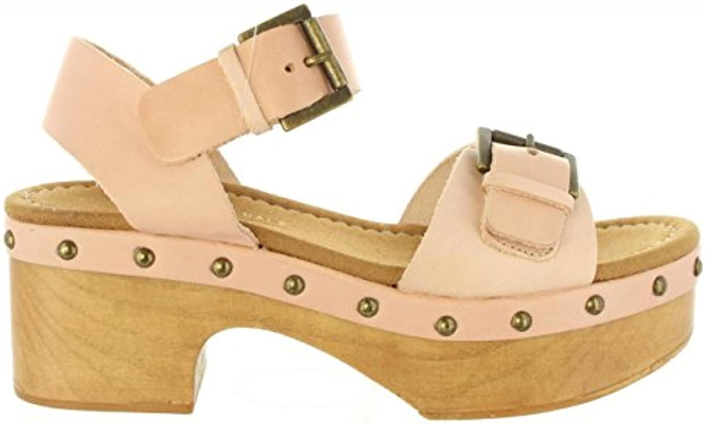MTNG Sandales pour Femme Femme Femme 97545 NAIRNE C25956 MAQUILLAJE f2981b