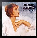 Songtexte von Amanda McBroom - Dreaming