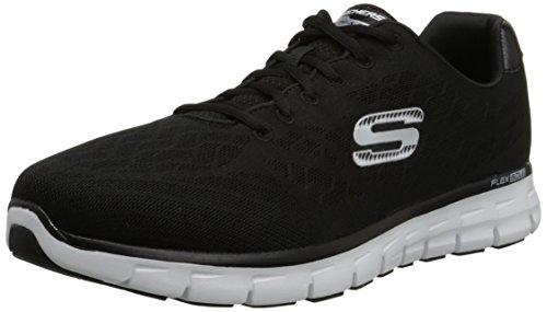 skechers-synergy-fine-tune-scarpe-sportive-outdoor-uomo-nero-bkw-42-eu