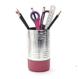 Artori Design | Pen and Pencil Holder Cup | Pencil End Cup | Cute Pencil Holder