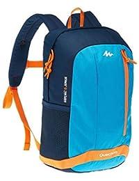 Quechua 15 Ltrs Blue Rucksack (8357823)