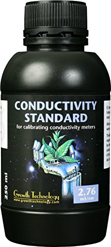 ce-fluide-detalonnage-ec-276-conductivite-standard-300-ml-sans-pippet-growth-technology