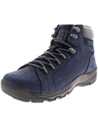 Cat Footwear - Stiction Hi Ice Waterproof - Honey, Tamaño:43